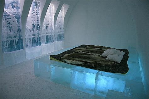 Coolest Beds by The World S Coolest Beds Transitory Traveller