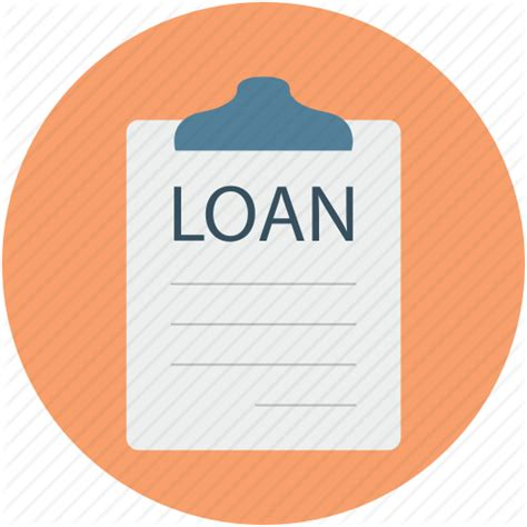 application for housing loan fnb housing loan 28 images fnb revolving loan fnb loans fnb revolving loan