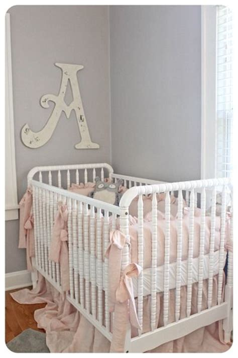 sherwin williams baby room colors essential gray by sherwin williams paint color pink and gray nursery baby the