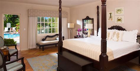 sandals antigua rooms sandals grande antigua resort spa sunset bluff luxury poolside walkout club level room whl