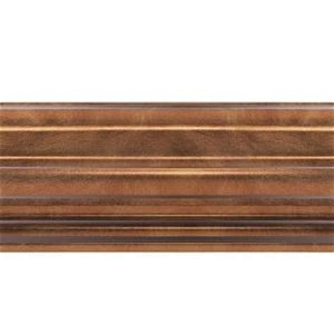 crboger wood crown molding home depot teak wood