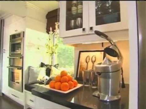 Lisas Kitchen by Candice Lisa S Kitchen Interior Exterior Doors
