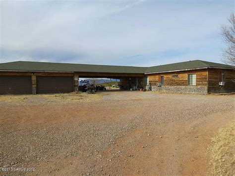 homes for sale tombstone az tombstone real estate