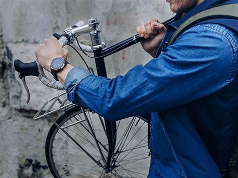 Suunto Spartan Sport Wrist Hr Copper Limited Edition suunto gps spartan sport wrist hr copper special edition nzwatches