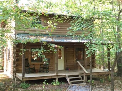 Appalachian Vacation Cabins by Hico Pictures Traveler Photos Of Hico Wv Tripadvisor