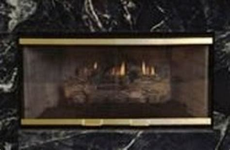 fireplace glass door replacement parts a plus inc lennox superior marco majestic peterson