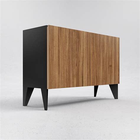 Commode Design by Commode Design Chambre Maison Design Wiblia