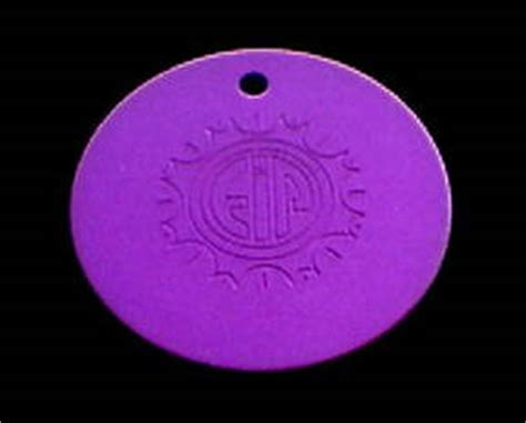Tesla Energy Plates Home Purpleplates