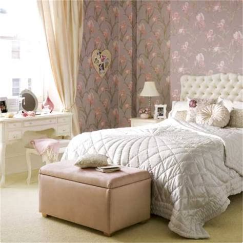 vintage girls bedroom love the rug i m inspired