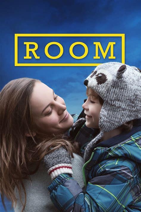 review film room adalah room 2015 i movie review mrqe