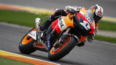 imagenes hd motos honda racing moto gp fondos hd