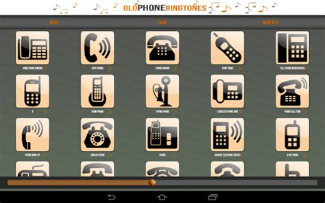 free ringtones for android phones phone ringtones apk 46 0 free for android smartphone