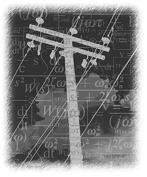 black and white images miscellaneous electric wires