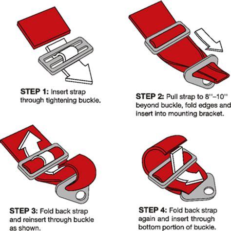 seat belt installation near me racing restraints installation