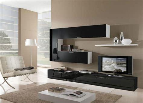 mobila living black artamobilei
