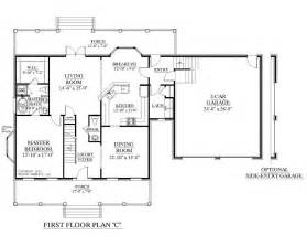 single story house plans with 2 master suites home single story house plans with 2 master suites valine