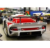 List Of Synonyms And Antonyms The Word Porsche 993 Gt1