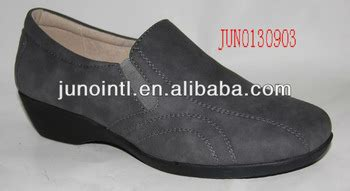old lady shoes comfort mama shoes classic old lady shoes comfortable buy