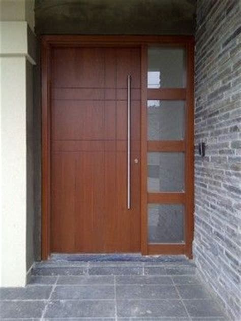 modern exterior doors toronto 1000 images about i need new front doors on pinterest