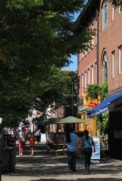 Places That Use Flumazenil For Detox Rehab Nj by Nassau Princeton New Jersey