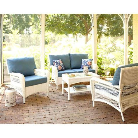 Martha Stewart Patio Furniture Parts Martha Stewart Living Patio Furniture Bangkokbest Net