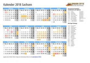 Kalender 2018 Pdf Sachsen Kalender 2018 Sachsen Zum Ausdrucken 171 Kalender 2018
