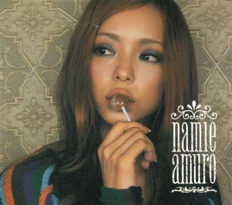 namie amuro want me want me lyrics namie amuro girl talk lyrics hot sexy beauty club