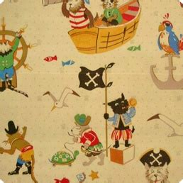 pattern for pirates walk the plank 34 best vintage pirates images on pinterest pirates