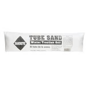 sand bags home depot amstone 70 lb sand 363701193 the home depot