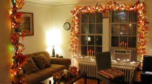 fall season decorations fall decor on