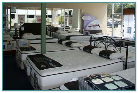 futon store san antonio mattress store san antonio