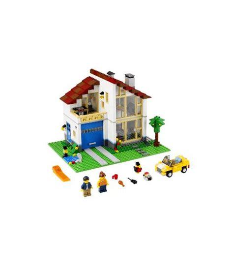 lego house to buy lego creator family house imported toys buy lego creator family house imported toys online