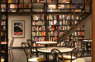 Living Room Cafe Library Interior Pretty Cafe Shop Design Library Style Ideas