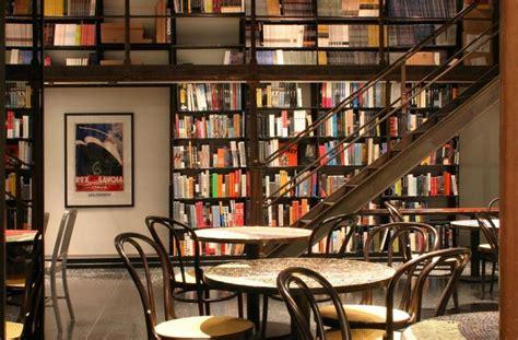 cafe classic interior design interior pretty cafe shop design library style ideas