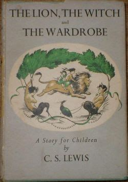 The The Witch And The Wardrobe Chapter 4 by The The Witch And The Wardrobe Book Wikinarnia