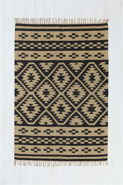rugs like outfitters magical thinking geo rug