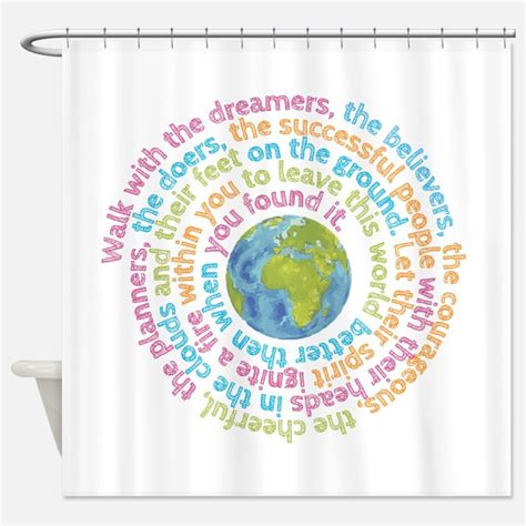 quote shower curtain quote shower curtains quote fabric shower curtain liner