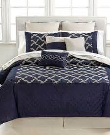 Belk Bedspreads And Comforters 1000 Images About Navy Blue Duvet Cover On Pinterest