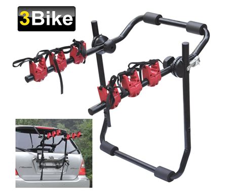 Modified Bicycle Rack by Bike Carrier For Car Best Cars Modified Dur A Flex
