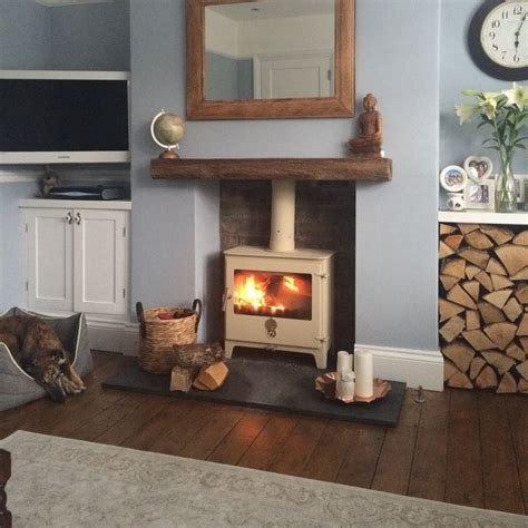 25 best ideas about log burner accessories on