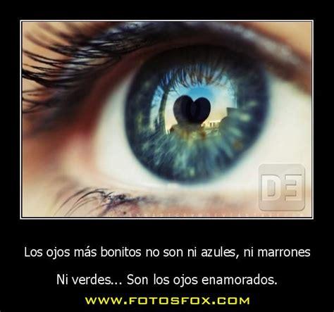 imagenes de ojos verdes para facebook im 225 genes de piropos para ojos verdes im 225 genes de 10