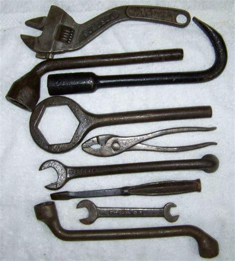Antique Hand Tools Identification Best 2000 Antique