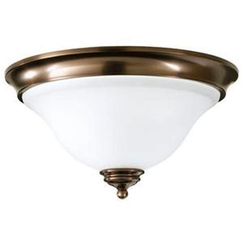 Mirabelle Mirsafmlgt St Augustine 2 Light Flush Mount Bathroom Ceiling Fixture Traditional Mirsafmlgtorb St Augustine Flush Mount Ceiling Light Rubbed Bronze At Mirabelleproducts