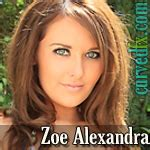 alexandra orlow our famous girl curvedfx preview