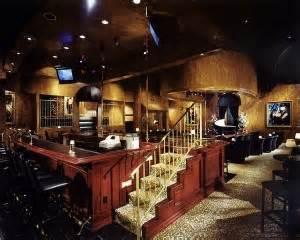 rhino stage and lighting nightclub and bar lighting products