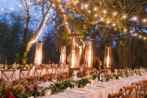 best time to a wedding in california 2 sonoma vineyard wedding kristen eric