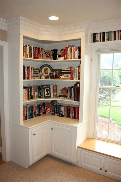 bookshelves in dining room how much for built in bookshelves diy built in bookcases