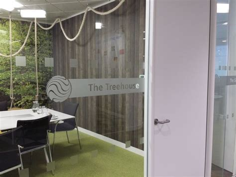 Best Conference Room Names by 25 Best Ideas About Meeting Room Names On