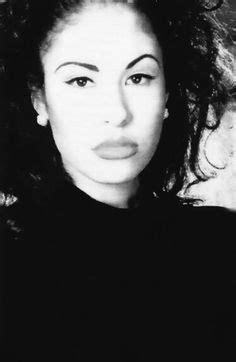 936 Best Selena images in 2019 | Selena, Selena