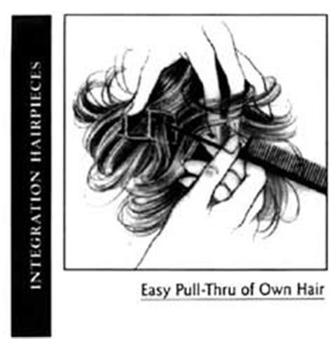 thin hair pull through wigltes pull through wiglets for thinning hair fastest hair growth